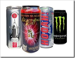 http://jmabuka.files.wordpress.com/2009/03/energydrink3-thumb.jpg